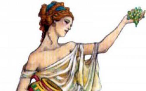 Hestia. Koldetule ja kodurahu jumalanna.jpg
